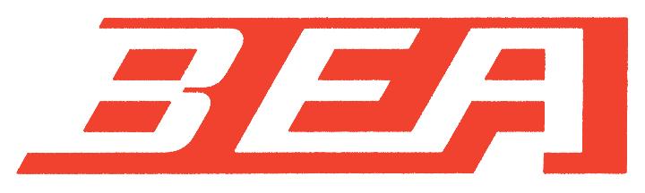 BEA_logo (1)