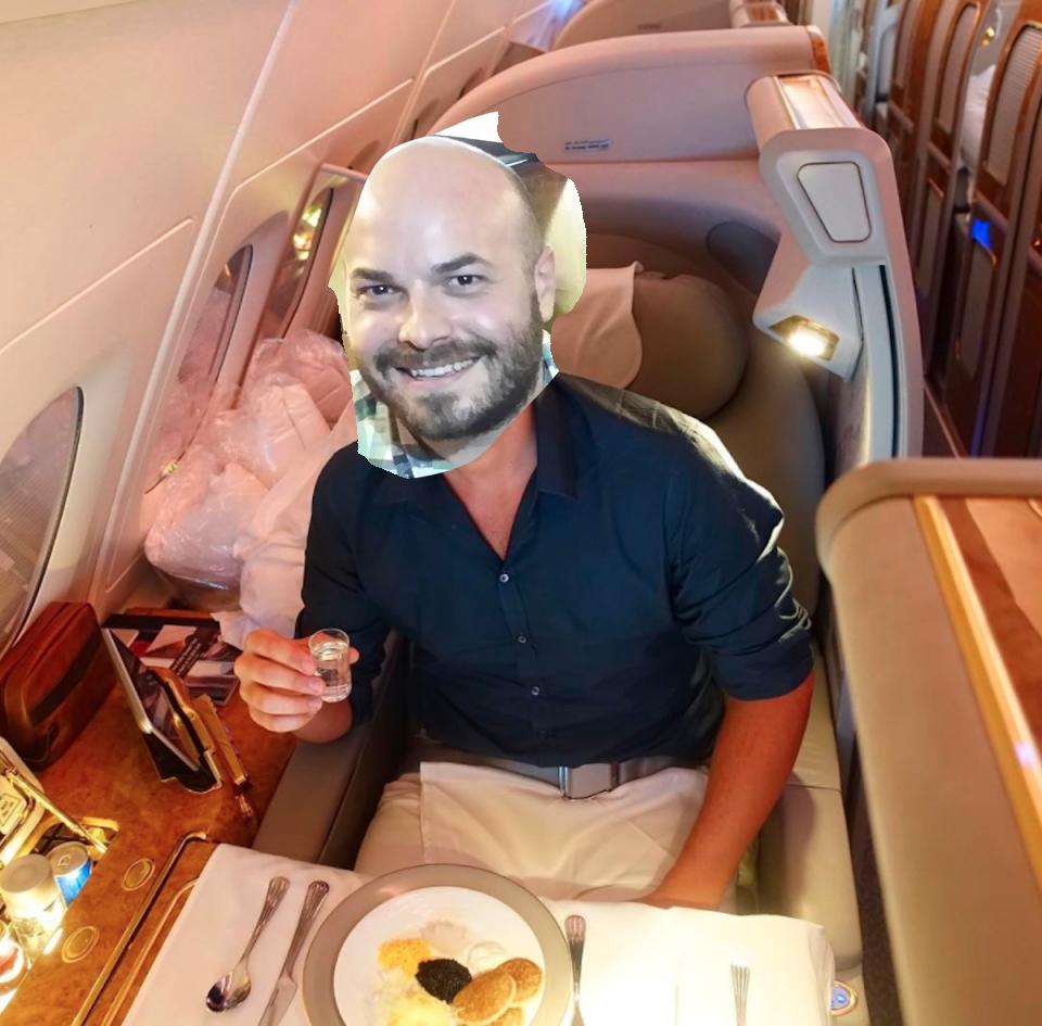 emiratesfirst1.jpg