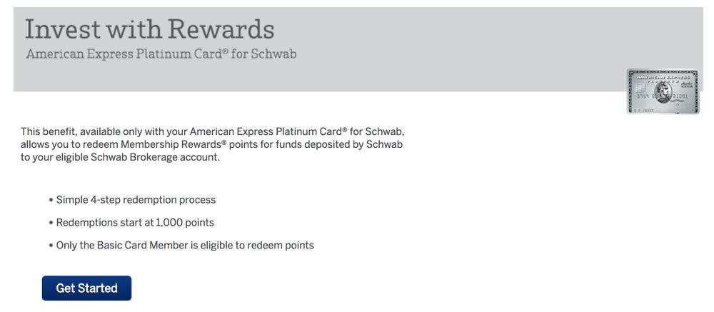 schwab-2nd