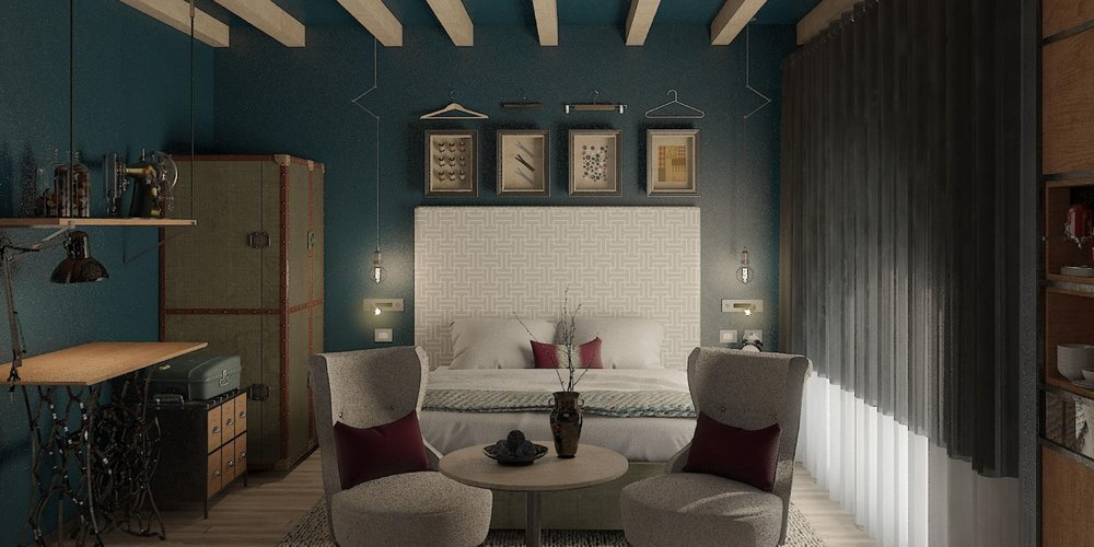 hotel-indigo-milan-5046783009-2x1.jpeg