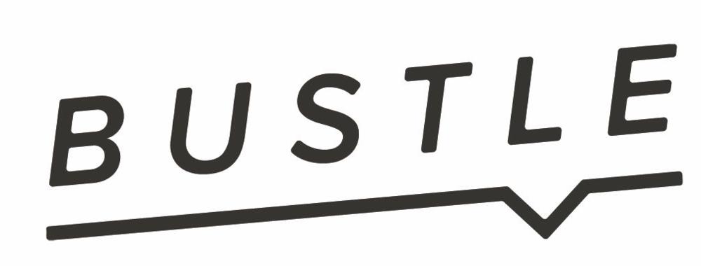 Bustle.com_.png