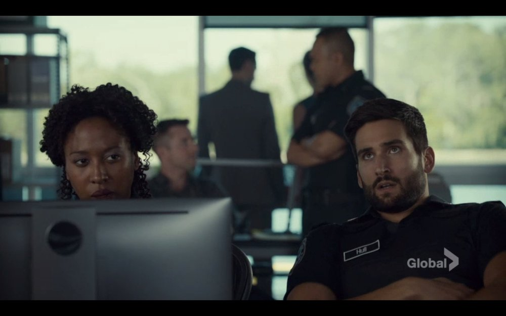 MaryKillsPeople3 copy.JPG