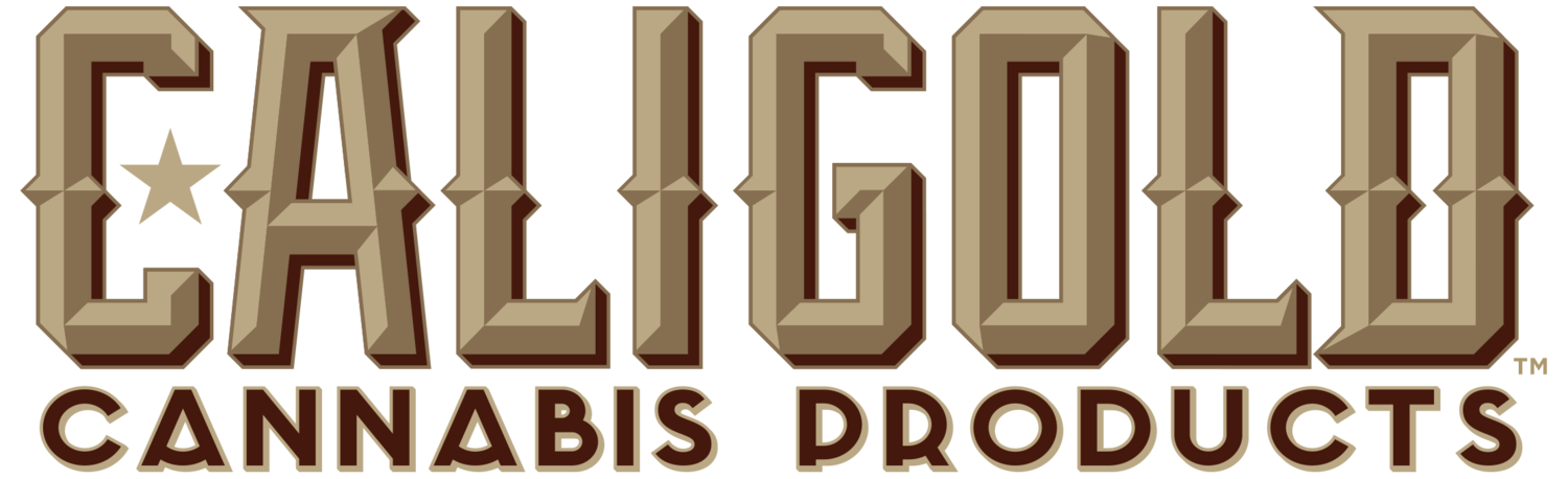CALIGOLD CANNABIS PRODUCTS