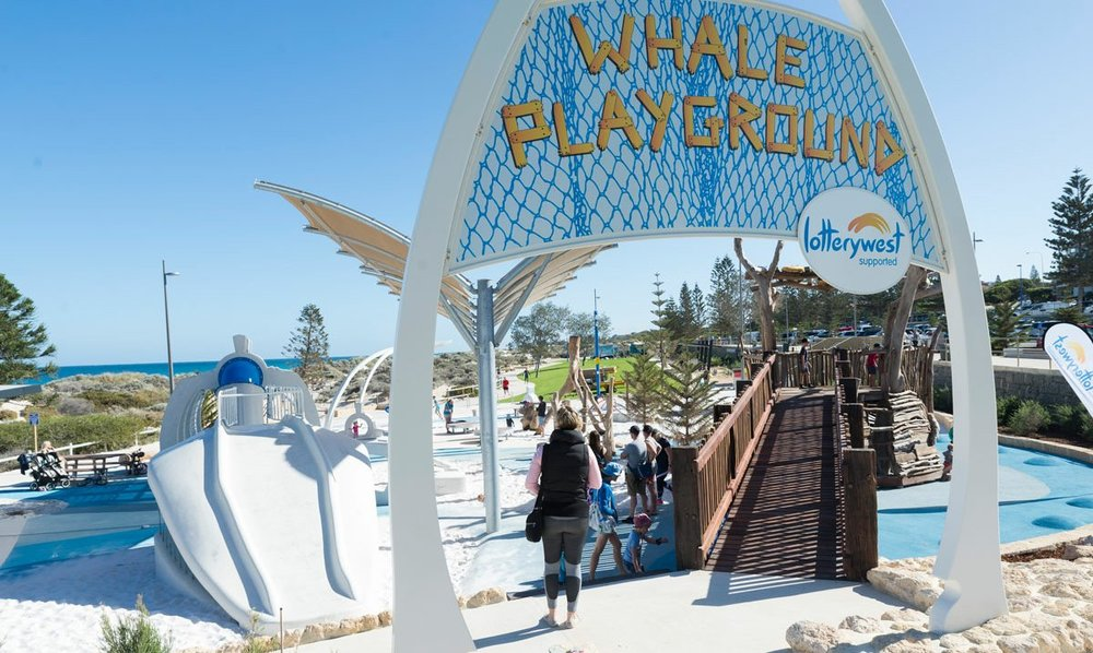 lotterywest-whale-playground-scarborough-1200x720.jpeg