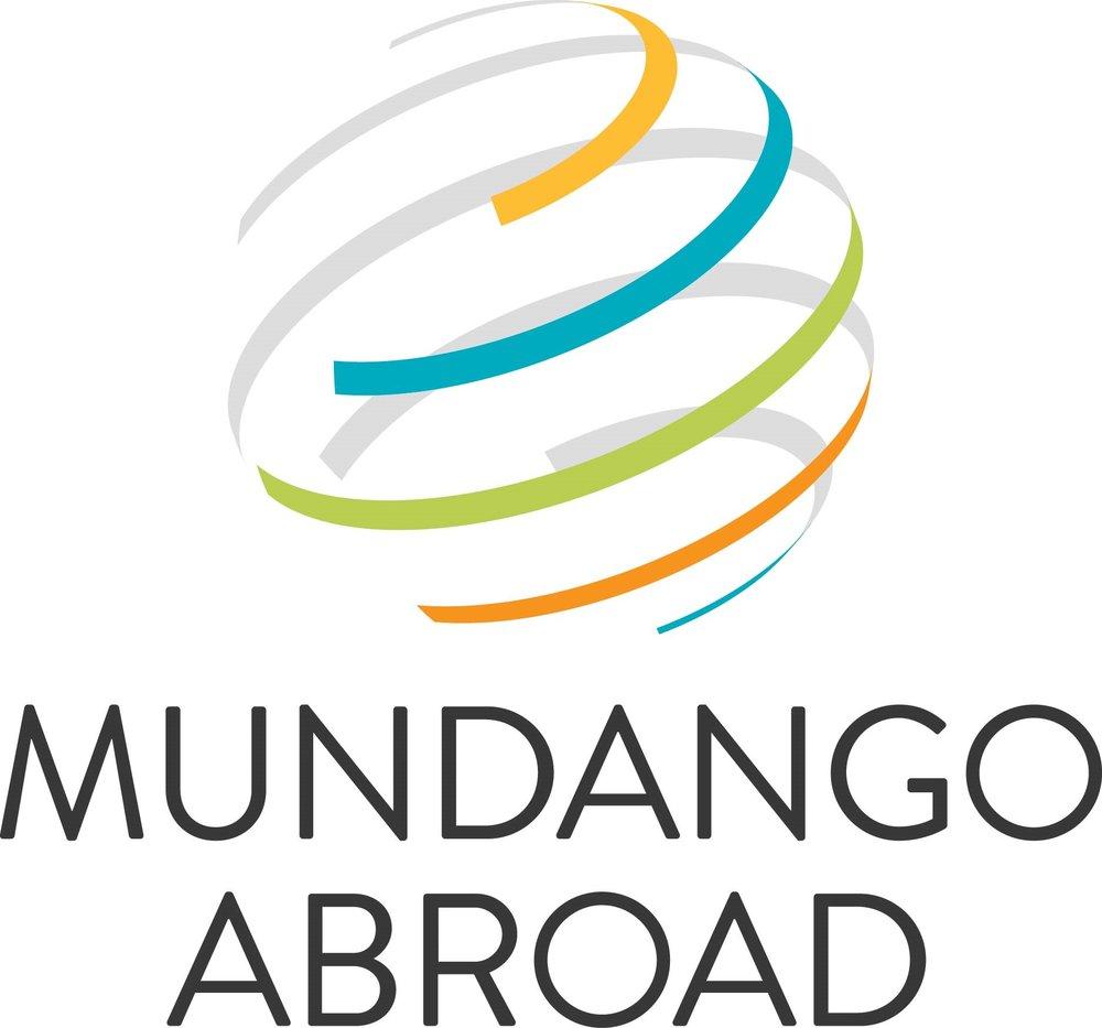 Mundango Abroad Logo.jpg