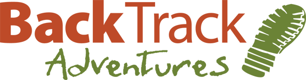 back-track-adventures-logo_c-3.png