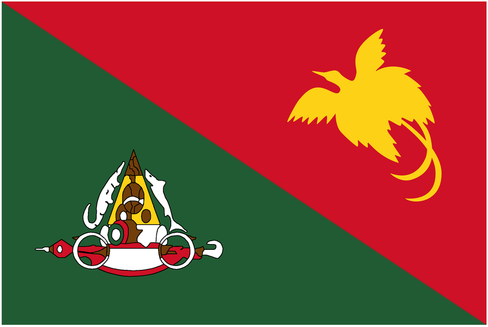 Flag_of_East_Sepik.png