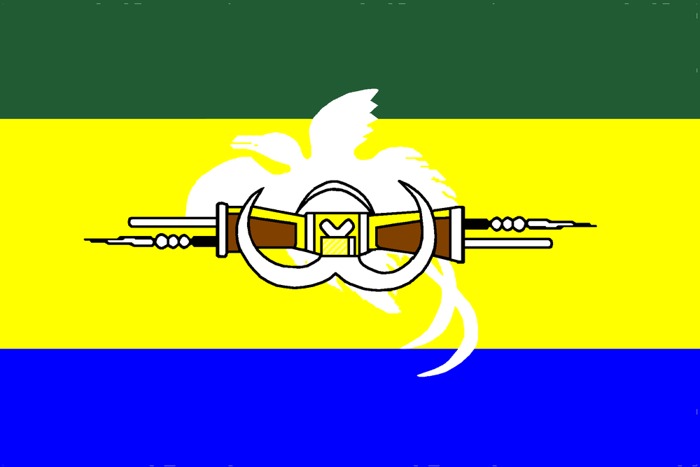Flag_of_Morobe.png