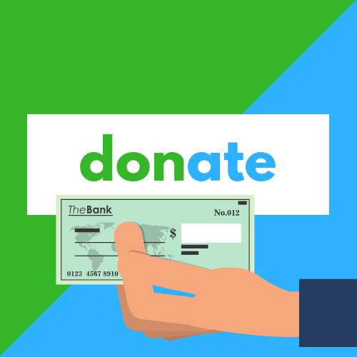 Copy of donate+.png