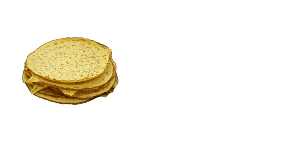 Why-Choose-Crepini-Product-Illustration.png