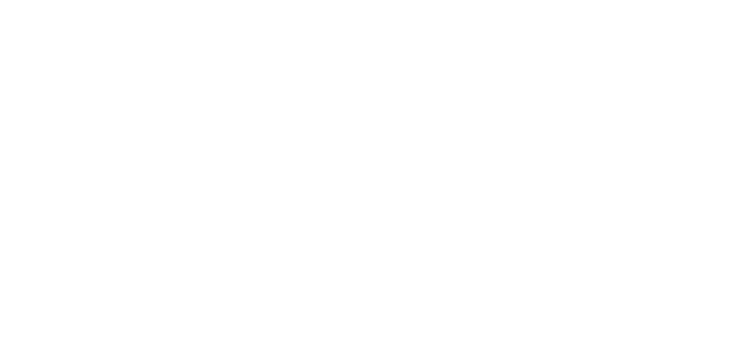 Courageous Conversations
