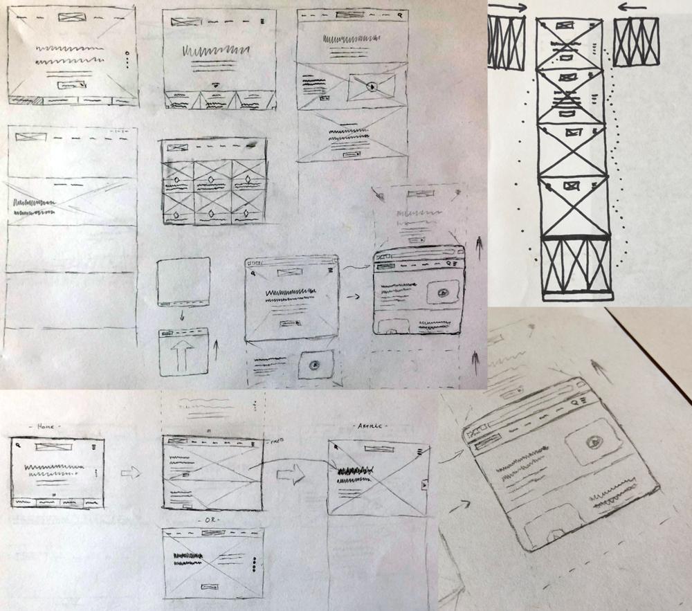 boozallenhamilton-sketches.png