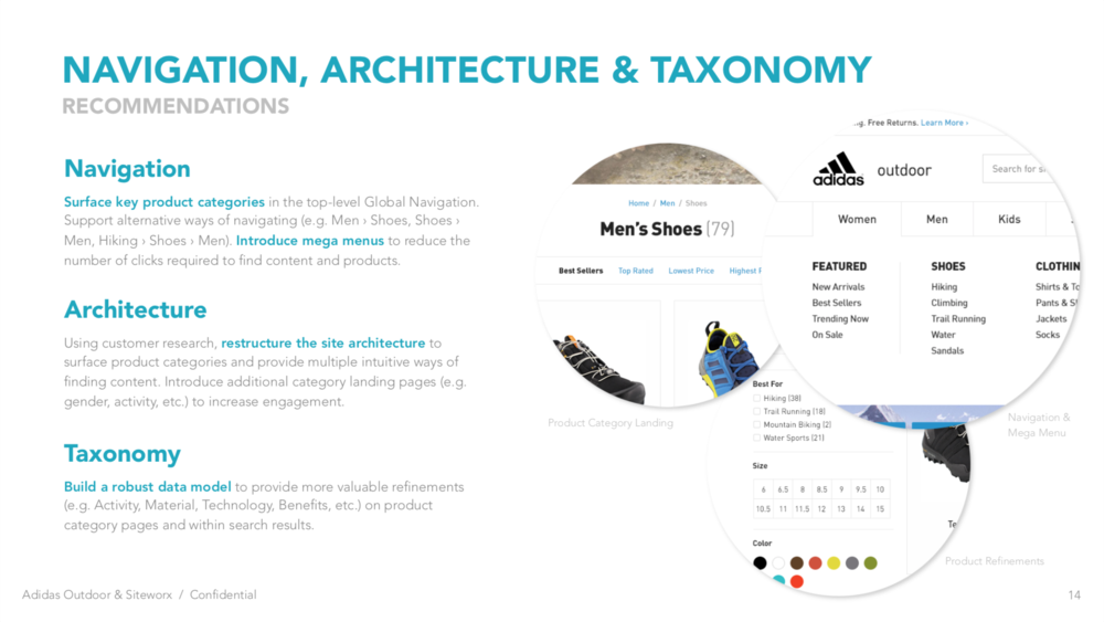 adidas-navrecommendations.png