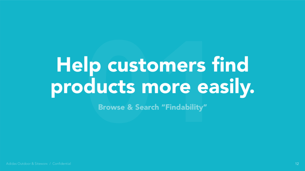 adidas-findability.png