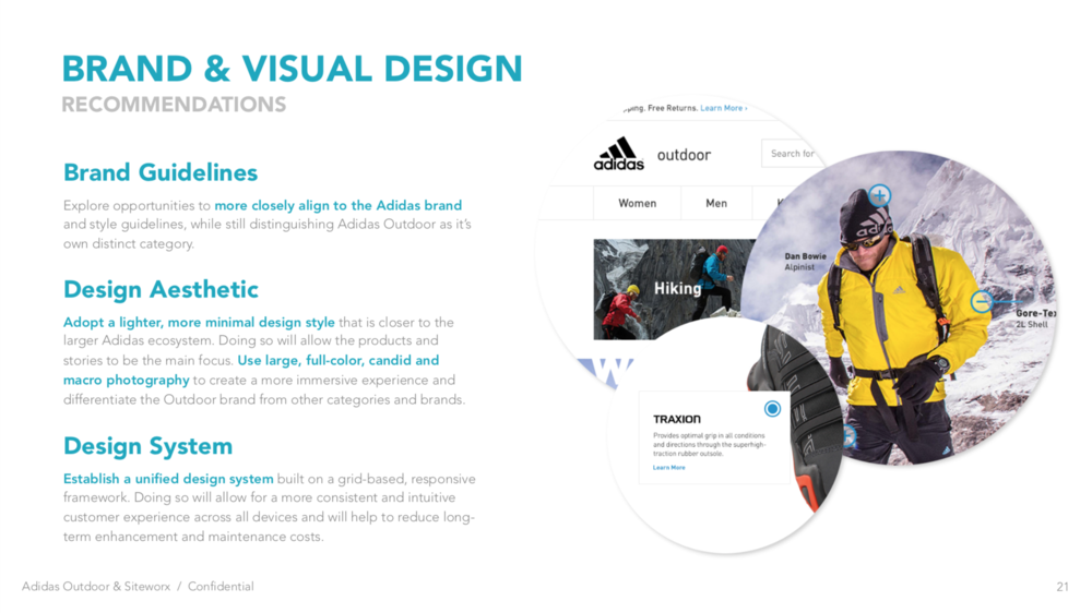 adidas-brandrecommendations.png