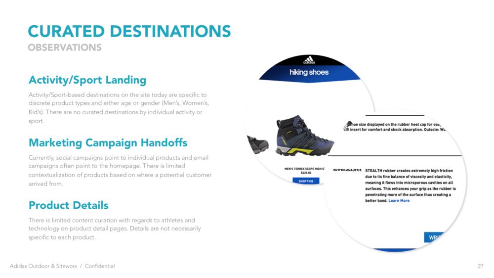adidas-destinationsobservations.png