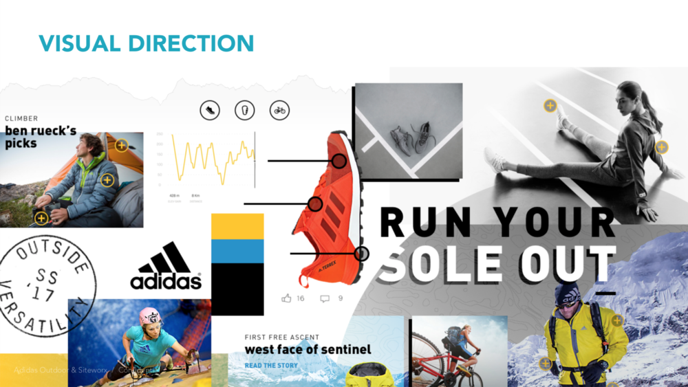 adidas-moodboard.png