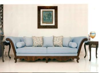 Marker Sofa -