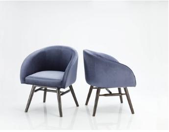Fountain Chair -