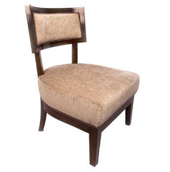 Jhumani Chair -
