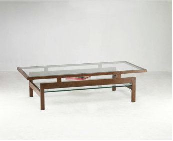 1952 Coffee Table -