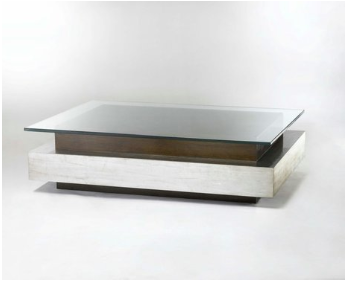Coffee Table 1 -
