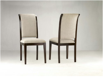 Meher Dining Chair -