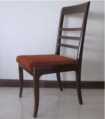 Geeta Dining Chair -