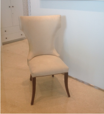 Biyani Dining Chair -