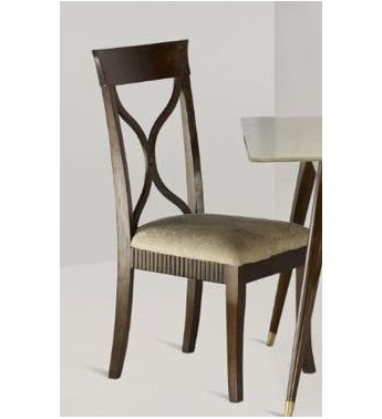 Suneher Dining Chair -