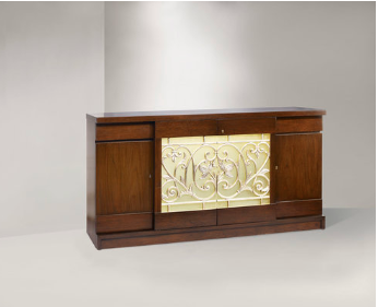 Grill Sideboard -