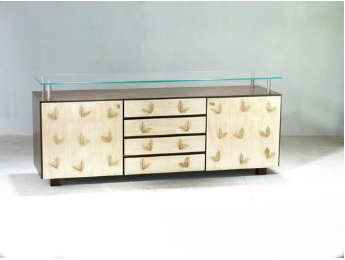 Suchanti Sideboard -
