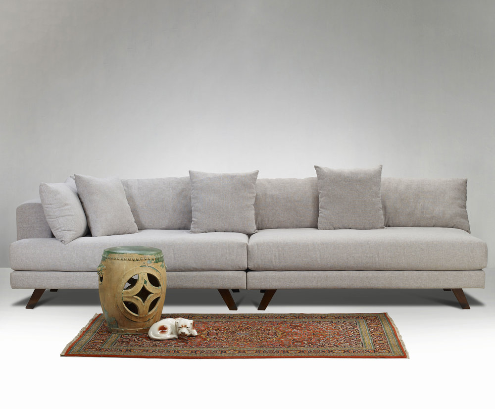 Sofas / Sofabeds -