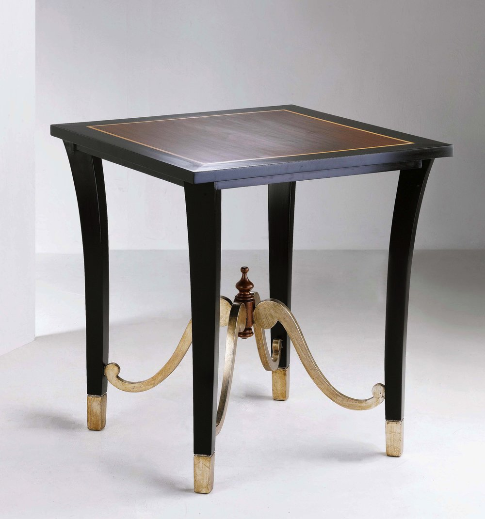 Ami side Table -