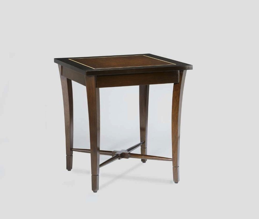 Vidhi side Table -