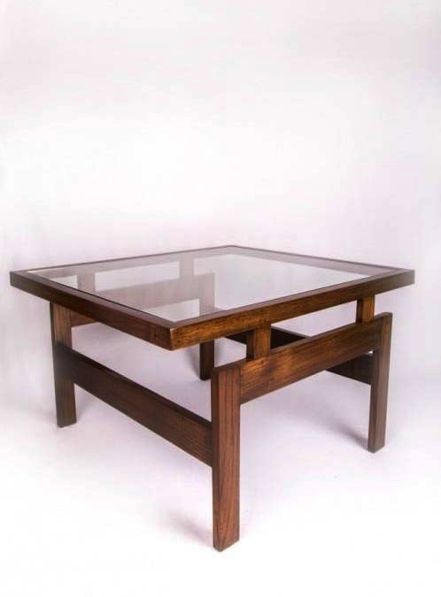 1952 side Table -