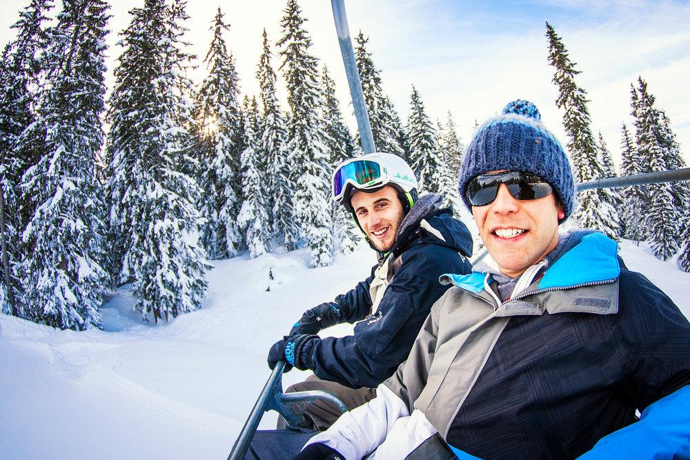 Matt & Sam-24.jpg