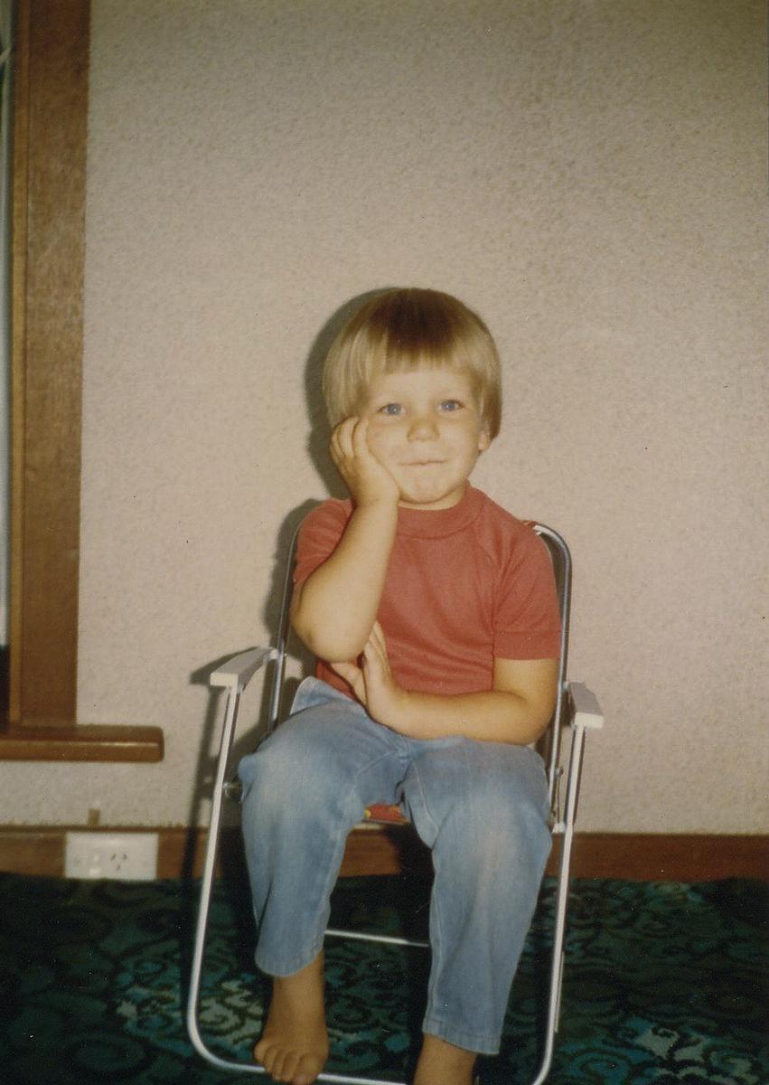 Matt_1982.jpg