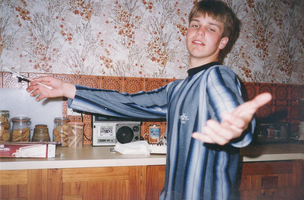 Matt_1993.jpg