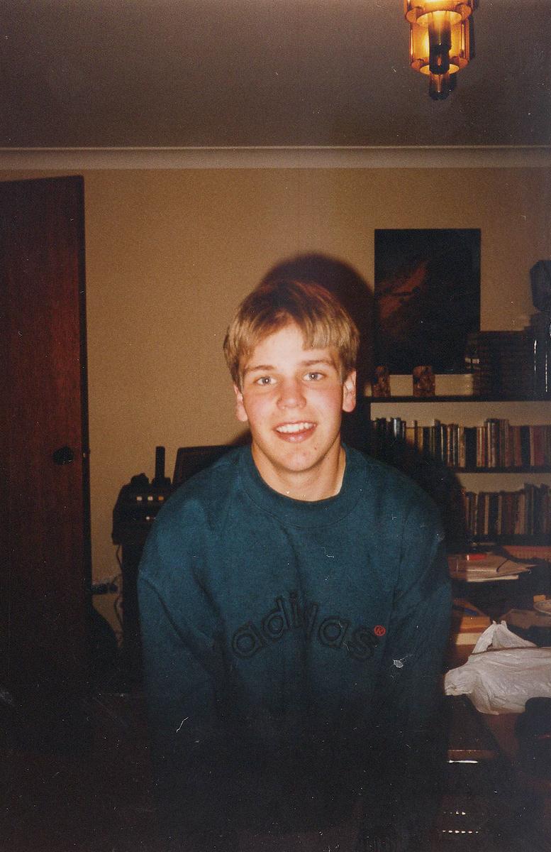 Matt_1994.jpg