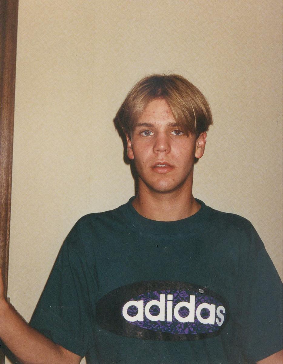 Matt_1995.jpg
