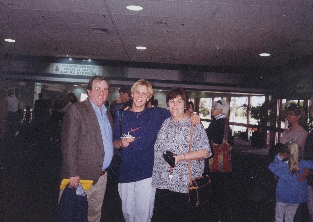 Matt_1995_Airport.jpg