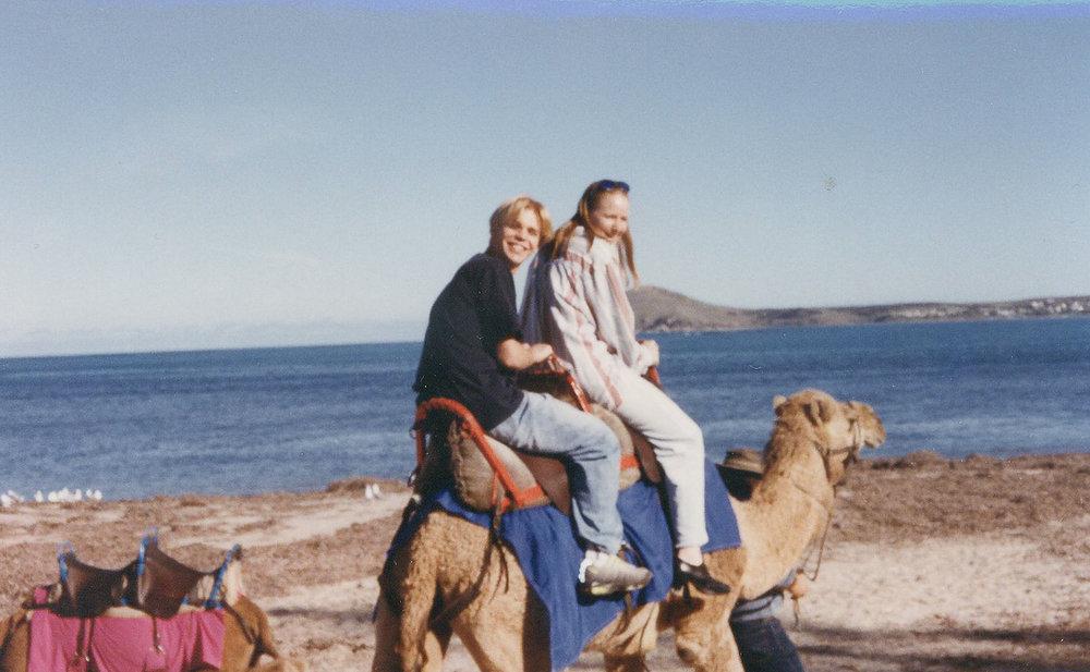 Matt_1995_Camel.jpg