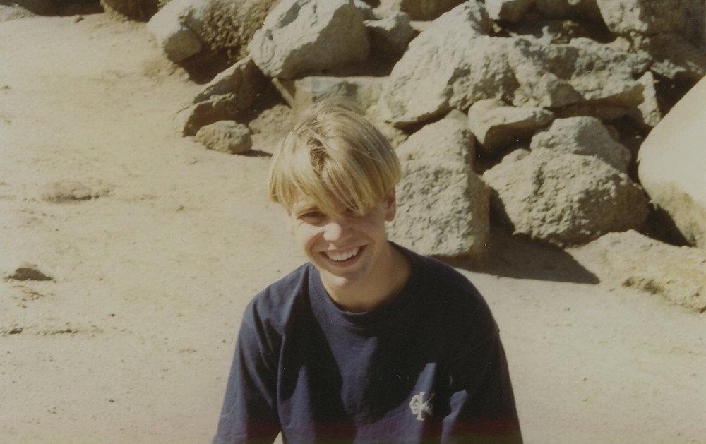 Matt_1995-3.jpg