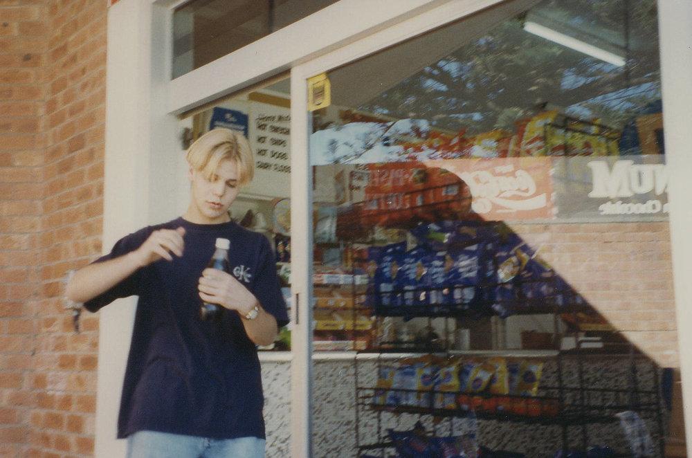 Matt_1996_DietCoke.jpg
