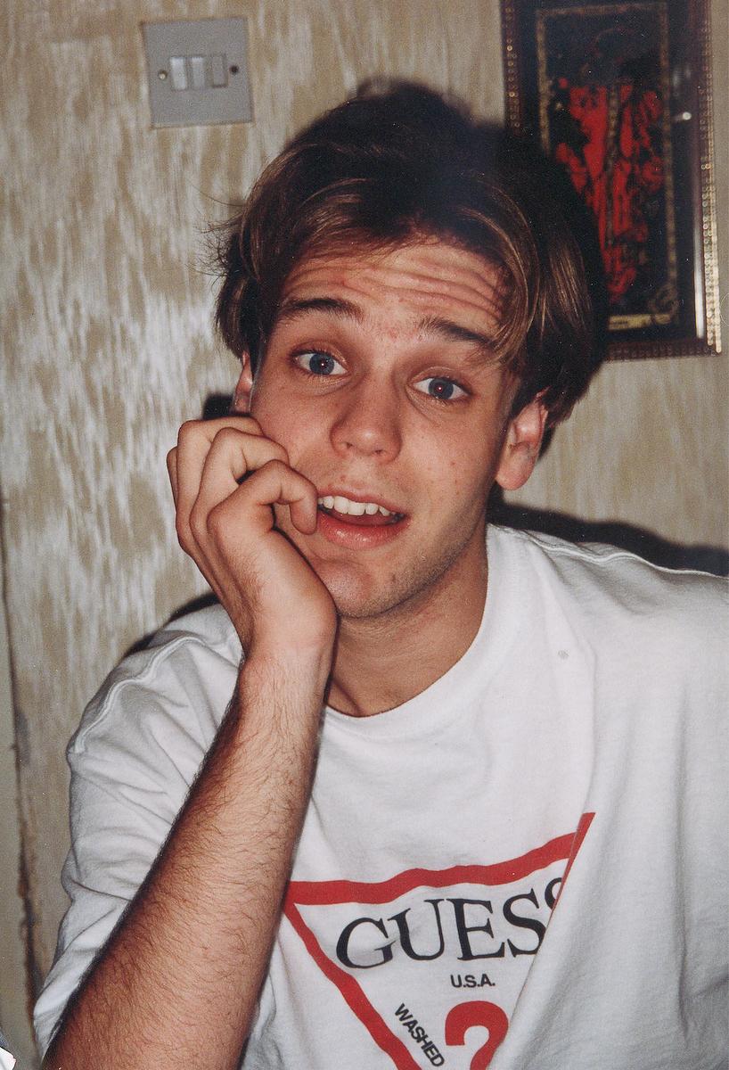 Matt_1996.jpg