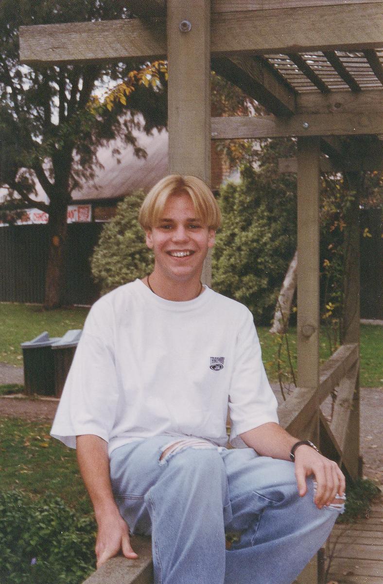 Matt_1996-2.jpg