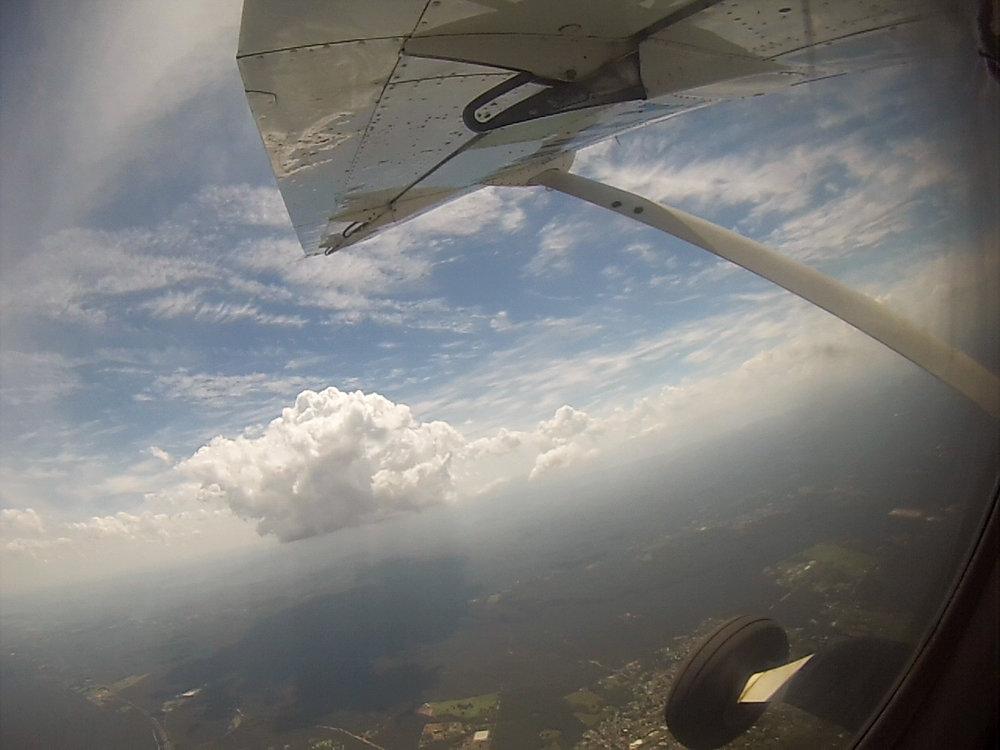 2015-01-01 Sydney Skydive - GOPR8854-6.000 - 1280 x 960 - 20150101.jpg