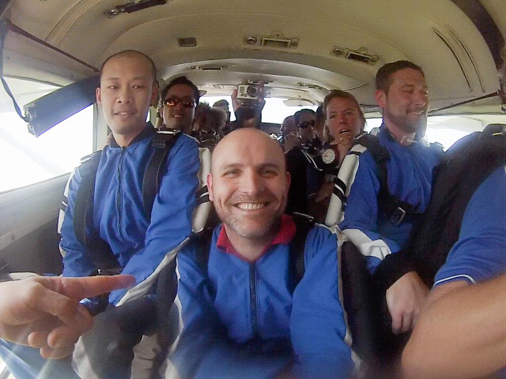 2015-01-01 Sydney Skydive - GOPR8851-18.000 - 1280 x 960 - 20150101.jpg