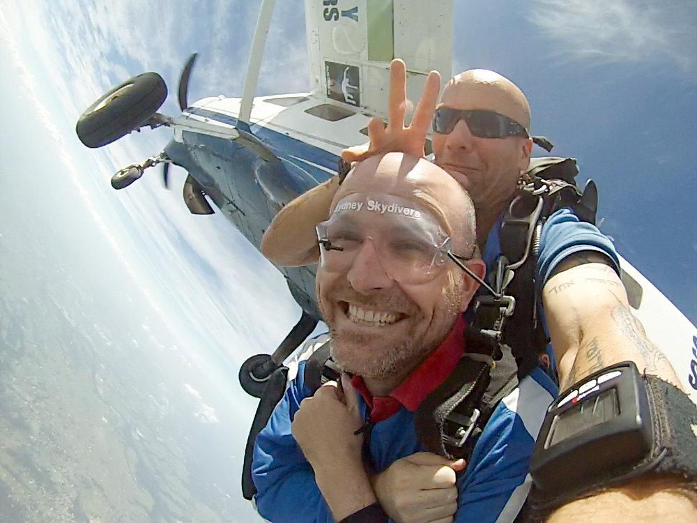 2015-01-01 Sydney Skydive - GOPR8856-8.500 - 1280 x 960 - 20150101.jpg